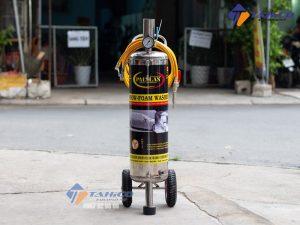 Binh-bot-tuyet-pallas-22lit