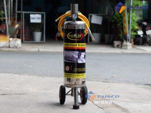 Binh-bot-tuyet-pallas-30lit