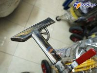 sung-phun-bot-tuyet-40-lit-va-60-lit-1