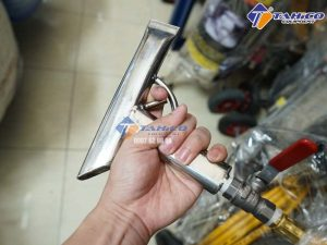 sung-phun-bot-tuyet-40-lit-va-60-lit