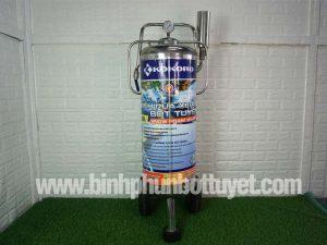 binh-bot-tuyet-kokoro-60-lit